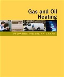 Picture of Preparing for the NATE Exam: Gas and Oil Heating