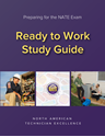 Picture of Ready to Work Study Guide (Paperback)
