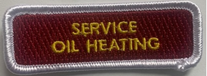 Picture of Service Oil Heating Chevron (11)